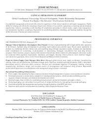 sample nurse resume templates sample customer service resume sample nurse resume templates nurse resume sample monster data manager sample resume operations auditor sample sample