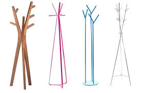 clothes stand ikea page clothes rack storage coat rack stand large size clothes hanger stand ikea