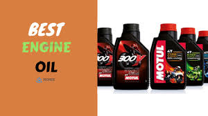 Best Engine Oil For Bike In India 2019 360ride