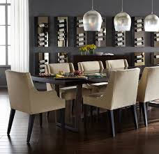crosby collection large pendant light. Crosby Collection Large Pendant Light