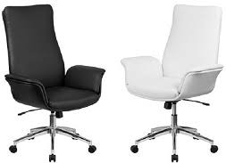 contemporary office chairs modern.  Chairs Contemporary Office Chairs Intended Modern R