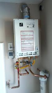takagi tankless water heater. Takagi Tk4 Orange County Ca Water Heater Repair Gas Leak No Hot Tankless T