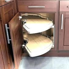 corner cabinet storage ideas kitchen modern corner cabinet storage kitchen corner cabinet ideas kitchen throughout kitchen