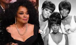 Performing with the same passion as she did singing with the original supremes as well as with her solo career, the world renowned performer is. Ytdh7qev2cz7bm