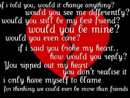 broken heart broken heart es broken heart poems broken heart sayings a broken heart