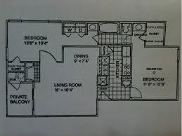 2 bedroom 1 bath apartments dallas tx. 2 / 4 photos bedroom 1 bath apartments dallas tx