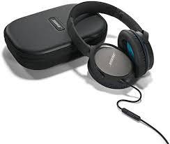 bose headset. bose-headphones-2 bose headset
