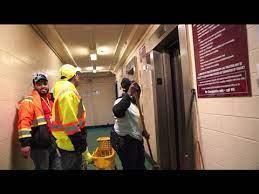 nycha caretaker job jobs ecityworks