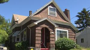 Multnomah County sues over alleged $5 deed scam