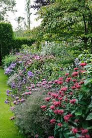 Small Picture 105 best Gardens images on Pinterest