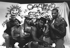 The    Best Male Black Gay Bisexual Characters    EVER    Cypher Avenue I D Vice
