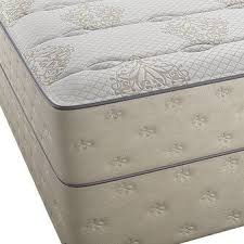 simmons extra firm mattress. cal king simmons beautyrest world class corita extra firm mattress set by simmons. $929.00.