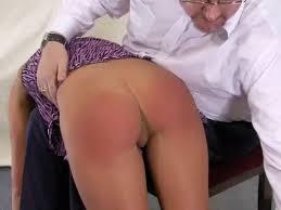 Erotic stories enemas spanking naughty girl