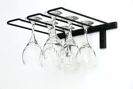 wine glass rack ikea. Related Post Wine Glass Rack Ikea N