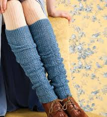 Leg Warmer Knitting Pattern Best Find Your Perfect Leg Warmers Knitting Pattern