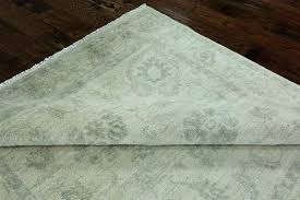 7 x 7 square area rugs square area rugs area rugs 7 ft square area rugs