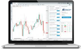 Live Charting Software Smarttrader 360pro Forex Software And Live Stock Market