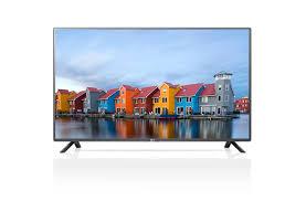 lg tv 2015. 55lf6000 lg tv 2015