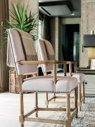 Living Room Designs Hgtv Hgtv Dream Home 2017 Living Room Pictures Hgtv Dream Home 2017