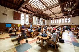 colleges in california for interior design. Saint Mary\u0027s College Of California Colleges In For Interior Design