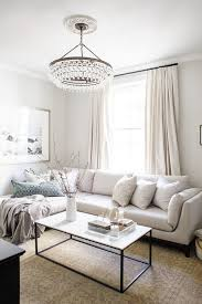 chandelier in living room family room chandelier ideas living on chandelier modern living room lighting funky