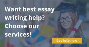 what is the best cheap essay editing service quora for the short time we ve been working together the essay writing service we have had very little if any complaints