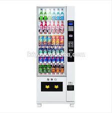 Acme Vending Machine New Vending Machine Soft Vending Machine Soft Suppliers And