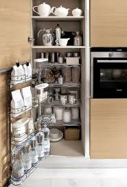 Kitchen Cabinet Interior Fittings » Design Ideas Photo GalleryKitchen Cupboard Interior Fittings