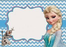 tarjetas de cumplea os para ni as 45 ideas de invitaciones de cumpleaños para niños y niñas