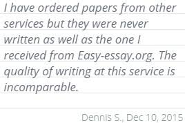 top quality research paper writing smart paper help service what our customers say
