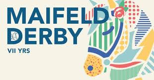 Bildergebnis für maifeld derby 2017