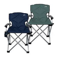 ultimate camping chairs. Wonderful Chairs TrailUltimateCampingChair00 In Ultimate Camping Chairs T