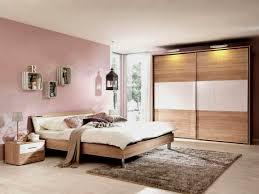 Luxus Schlafzimmer Ideen Ikea Elegant Ikea Schrank Schlafzimmer