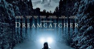 Dream Catcher Movie Movie Review Dreamcatcher 100 Lolo Loves Films 54