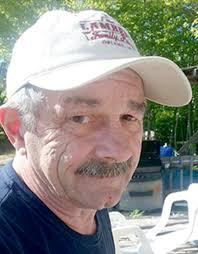 Albert Lambert, Jr. | Obituary | Bangor Daily News
