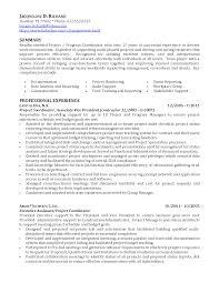 project analyst program coordinator in houston tx resume jacqueline throughout program analyst resume programmer analyst resume sample