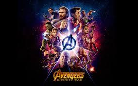 Avengers Infinity War 4K 8K http://www ...