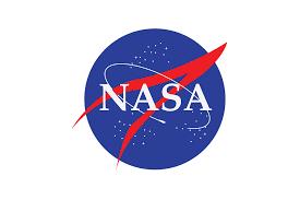 nasa-logo-v1 - Edge Factor