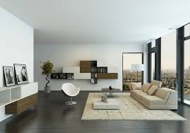 zen living room furniture. Living Room With Large Windows Zen Furniture V