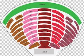 Dte Energy Seating Chart Clarkston Dte Energy Music Theatre Seating Plan Png Clipart Aircraft