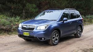 subaru forester 2016 blue. 2015 subaru forester diesel review 2016 blue