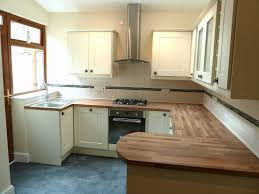 fitted kitchens designs. Fresh Small Fitted Kitchen Ideas Kitchens Designs