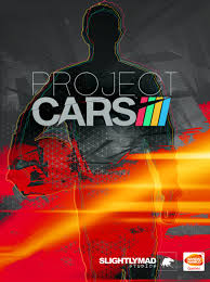 Project CARS PS4 ISO game free download ...