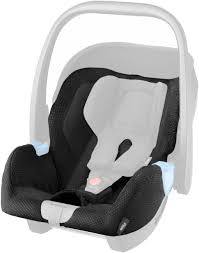 medium size of car seat ideas replacement graco car seat cover best of infant car