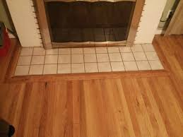 how to lay hardwood floors fireplace to hardwood floor transition google search of how to