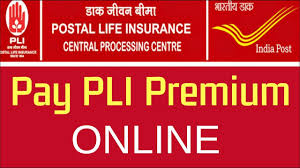 Who is running the post life insurance ? Pay Pli Premium Online Postal Life Insurance Youtube