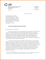 Inquiry Letter Sample For Business Expense Report Example Project