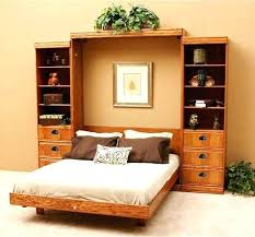 fitted bedrooms liverpool. Bedroom Fitted Bedrooms Liverpool