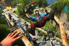 Dying Light Compare Prices Dying Light Bad Blood Is Now Free To Anyone Who Owns