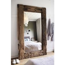 Giant floor mirror Cheap Giant Floor Mirror Foter Giant Floor Mirror Ideas On Foter
